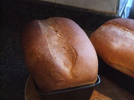 bread-376488__340