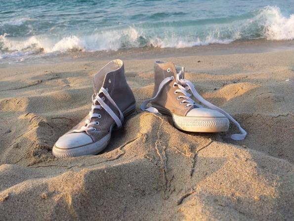 sneakers-472289_960_720