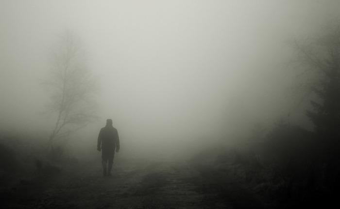 Hidden victims blog