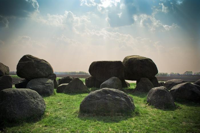 boulders-336523_960_720
