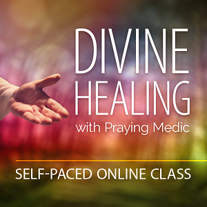 divine-healing-course-art-square300x300