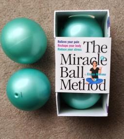Miracle balls-e1361223039822