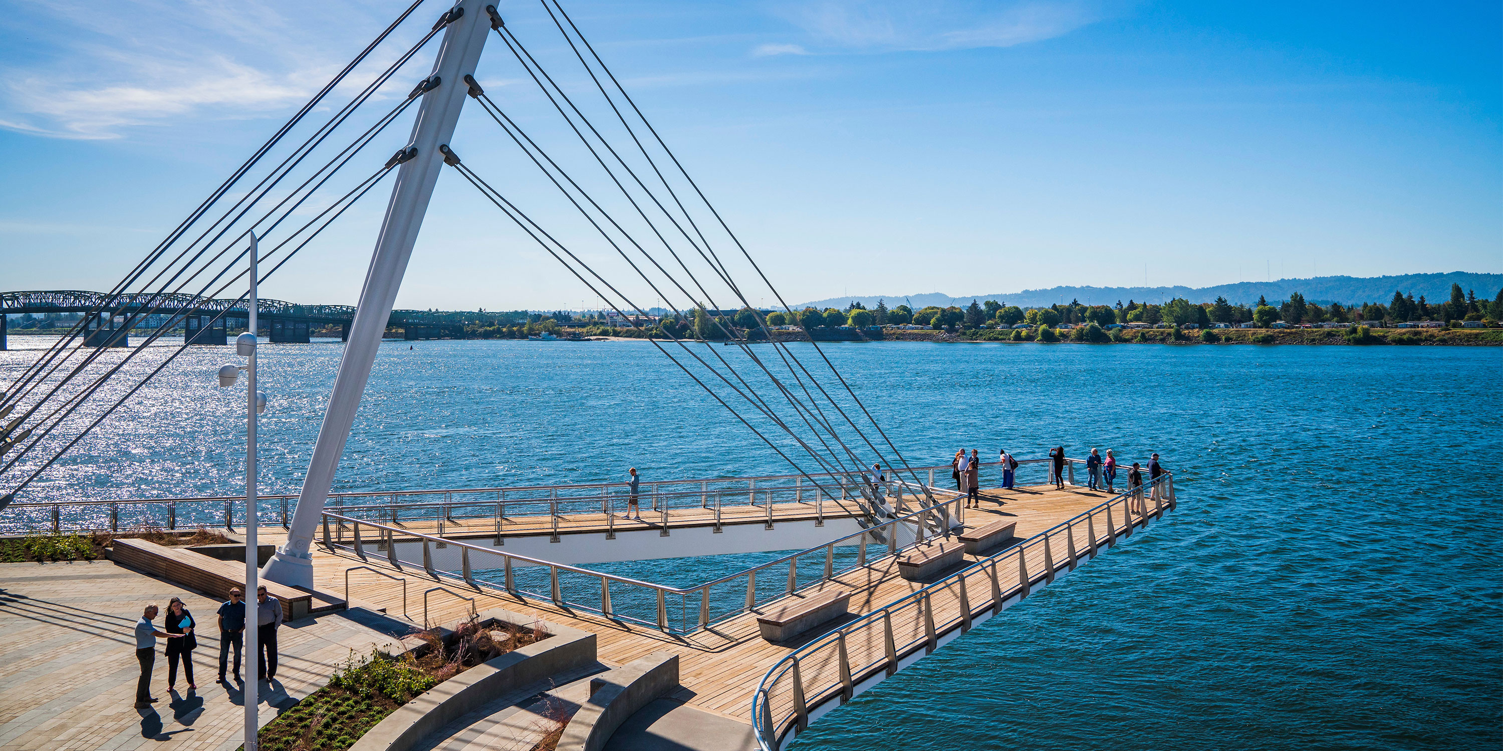 grant-street-pier-columbia-river-vancouver-wa-things-to-do