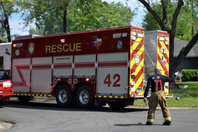 fireman-4615934_960_720